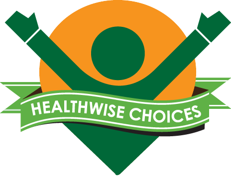 healthwise choices